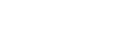 Better Wake-Up Call Logo